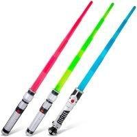 Espada Láser de Star Wars en oferta