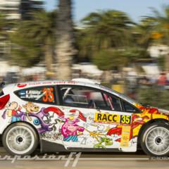 Foto 161 de 370 de la galería wrc-rally-de-catalunya-2014 en Motorpasión