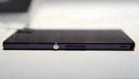 Microsoft negocia con Sony para que ésta lance terminales Windows Phone en 2014