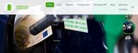 Gasolina Low Cost: nace una plataforma de compra colectiva de carburante