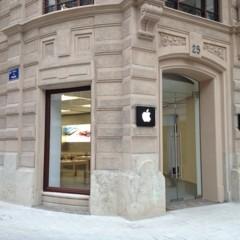 Foto 41 de 90 de la galería apple-store-calle-colon-valencia en Applesfera