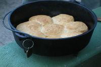 ¿Qué es un horno holandés? Tipos y cómo utilizarlo adecuadamente