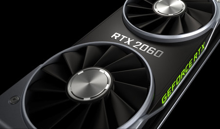 Geforce Rtx 2060 Gallery A 641 D 2x