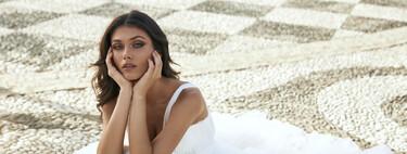Pronovias y Marchesa: la colección de vestidos de novias para dar el 'sí quiero' con un diseño de Alta Costura