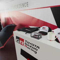 Foto 15 de 98 de la galería toyota-gazoo-racing-experience en Motorpasión