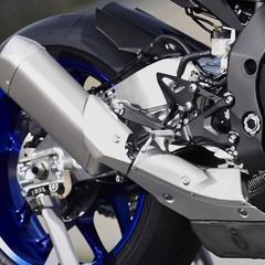 Foto 57 de 61 de la galería yamaha-yzf-r1-2020 en Motorpasion Moto