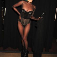 Foto 35 de 41 de la galería todos-los-premiados-y-los-asistentes-a-la-gala-de-los-cfda-2011 en Trendencias