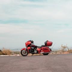 Foto 58 de 74 de la galería indian-motorcycles-2020 en Motorpasion Moto