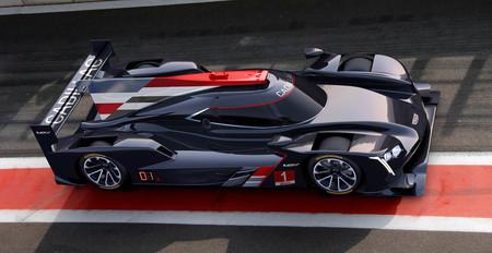 2017-Cadillac-DPi-VR-RaceCar