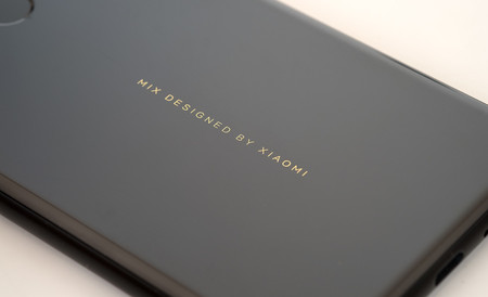 La cámara del Xiaomi Mi Mix 2s dará un importante paso adelante, buscando ponerse al nivel de otros flagships