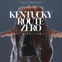 El quinto y último episodio de Kentucky Route Zero se lanzará a finales de enero junto con su versión para consolas