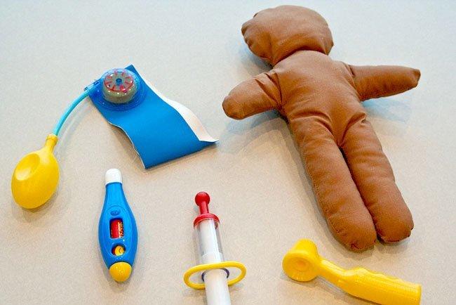 juguetes-de-medico.jpg