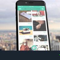 Wallapop: 22 trucos y consejos para buscar productos, para comprarlos y para venderlos