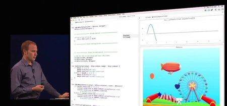 El máximo responsable de Swift en Apple, Chris Lattner, deja su cargo