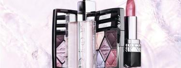 Dior nos anticipa su colección de primavera y es simplemente preciosa