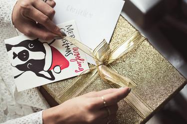 50 regalos de Navidad por menos de 100 euros