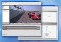 Windows Media Encoder Studio Edition, ahora edición de video profesional
