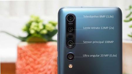 Xiaomi Mi 10 Pro 31