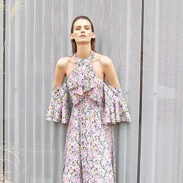19 vestidos de graduación por menos de 100 euros perfectos para deslumbrar