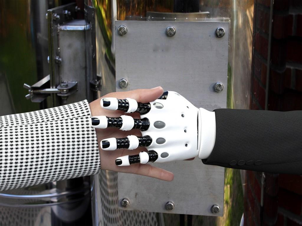 La Teoría de Juegos puede favorecer la colaboración humano-robot
