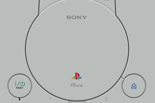 Estos son los 15 juegos que nos encantaría llegar a ver en la PlayStation Classic