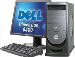 Dell instalará software Google en sus ordenadores