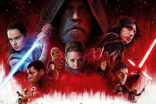Todos los estrenos de Movistar+ en agosto 2018: 'Better Call Saul', 'Star Wars: Los últimos Jedi' y más