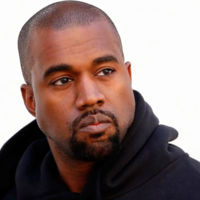 SWISH, lo nuevo de Kanye West, ya tiene fecha. Y es más pronto de lo que pensabas