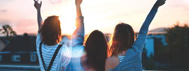 Imjoying, el nuevo buscador de ocio para la generación millennial