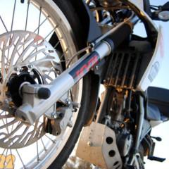 Foto 34 de 36 de la galería prueba-derbi-terra-adventure-125 en Motorpasion Moto