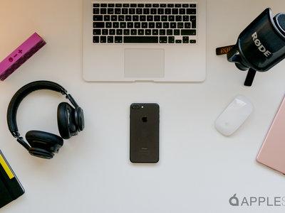 Análisis iPhone 7 Plus, el futuro anticipado