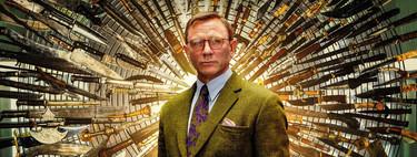 'Puñales por la espalda': Rian Johnson deconstruye el murder mystery clásico en una de las grandes películas de 2019