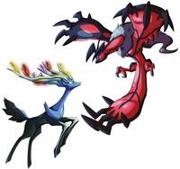 'Pokémon X' y 'Pokémon Y': análisis