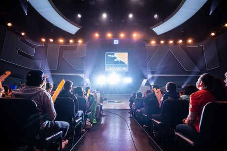 La tercera fase de Overwatch League 2019 incorporará numerosos cambios: nuevo parche, nuevos mapas y nuevas camisetas