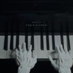 La música en 'Westworld', o por qué escuchamos Radiohead en la pianola