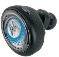 Motorola lanza nuevos accesorios Bluetooth