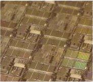 Samsung presenta las memorias DDR3