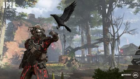 Apex Screenshot Bloodhound Raven Jpg Adapt Crop16x9 818p