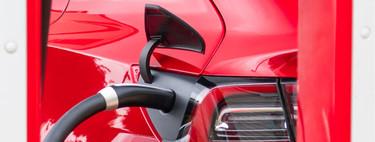 ¿Merece la pena el coche eléctrico? Aquí tienes una calculadora para comprobarlo