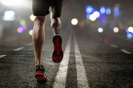 running-beneficios-tirada-larga
