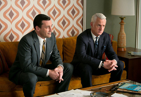 roger don mad men