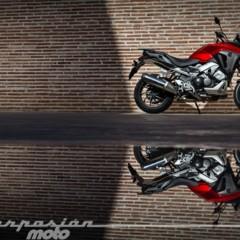 Foto 3 de 56 de la galería honda-vfr800x-crossrunner-detalles en Motorpasion Moto
