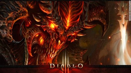 Diablo III llega a Latinoamérica