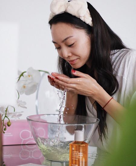 10 productos muy recomendables con los que conseguir una completa rutina coreana