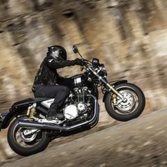 Foto 1 de 20 de la galería bridgestone-battlax-sport-touring-t31-2018-prueba en Motorpasion Moto