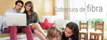 ¿Llega la fibra a mi casa? Cómo saber si hay cobertura de Telefónica, Orange, Vodafone y el resto de operadoras