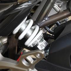 Foto 62 de 119 de la galería zontes-t-310-2019-prueba-1 en Motorpasion Moto