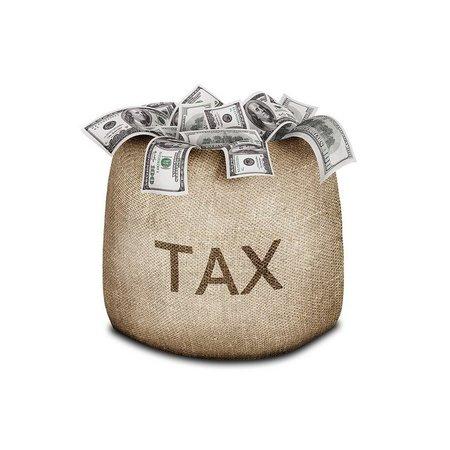 Cómo tributan las subvenciones en las entidades de atribución de Rentas