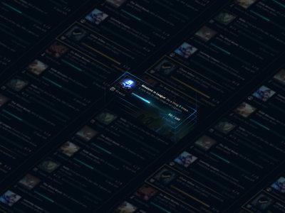 League of Legends quiere retarte con sus nuevas misiones