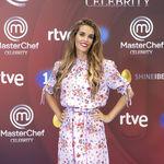 Ona Carbonell gana la final de MasterChef Celebrity con un menú Olímpico, de un nivel nunca visto en el programa